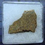 Big rock donga 1 22 grams