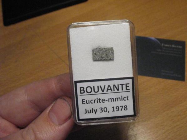 Bouvante1