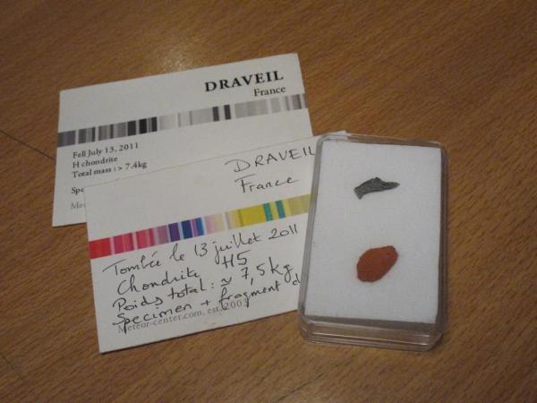 Draveil 1
