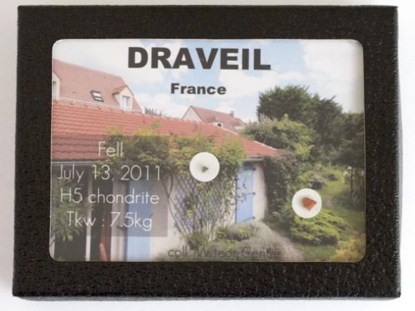 Draveil