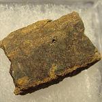 Ethiundna 2 36 grams