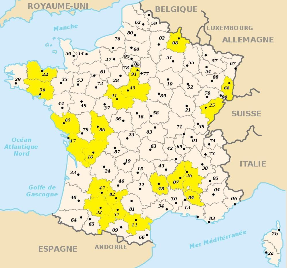 France meteorite1