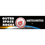Outer Space Rocks