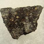 Moorabie 1 16 grams