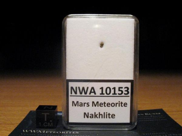 Nwa 10153 mars
