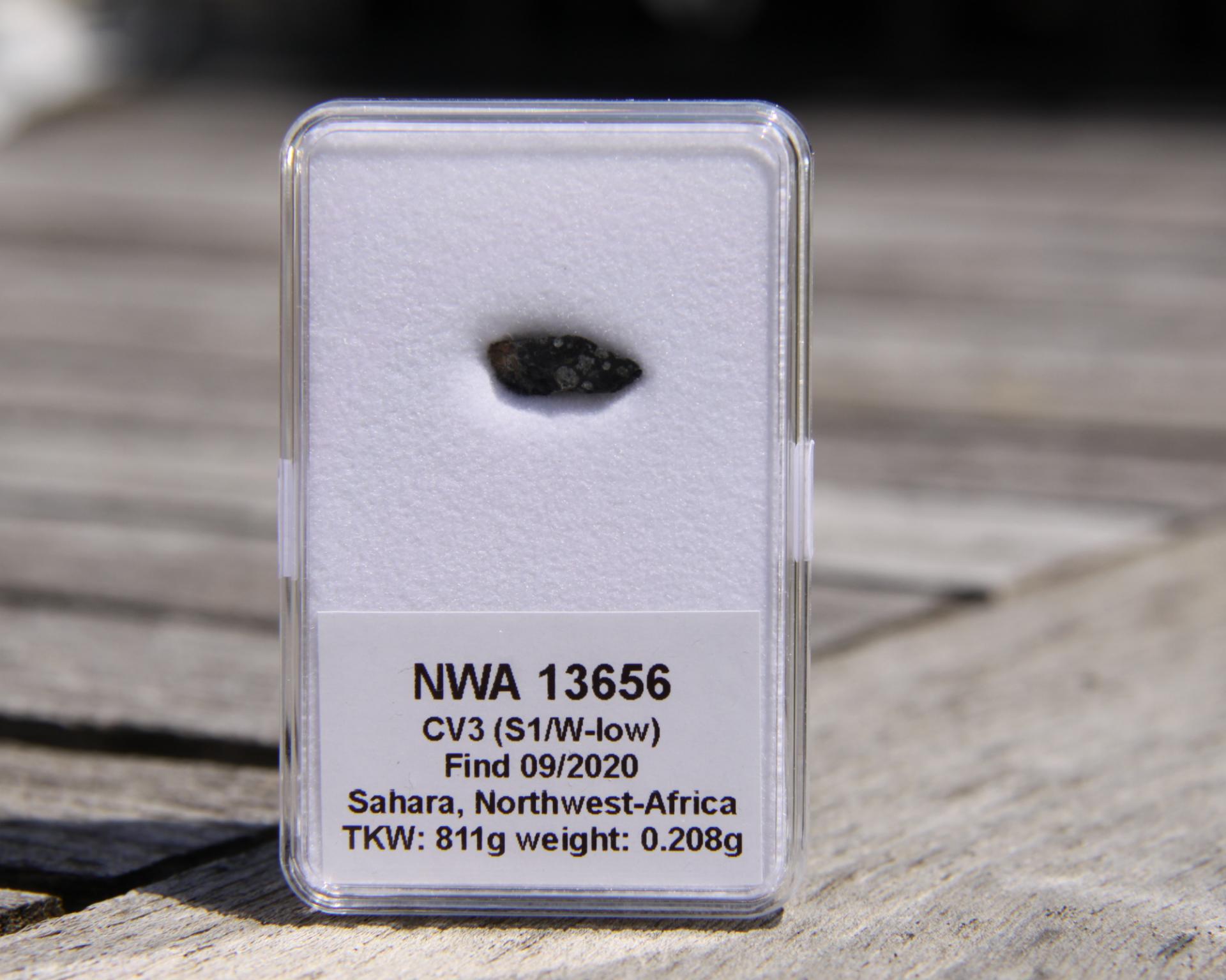 Nwa 13656
