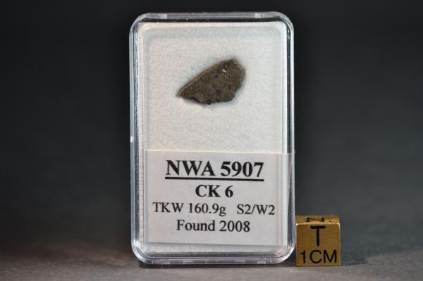 Nwa 5907 ck6