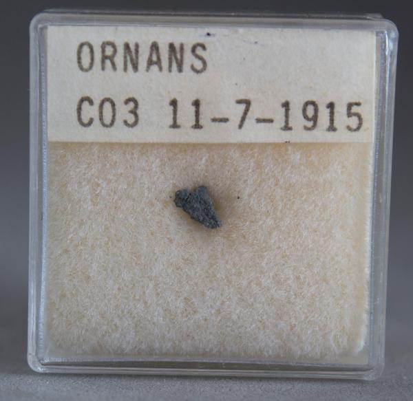 Ornans micro 1