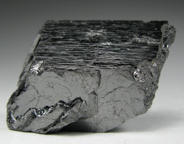 Wolfranite