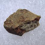 Woolgorong 0 25 grams