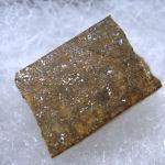 Yarle lakes 002 1 52 grams